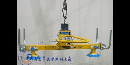 浙江SPL无动力吸吊机,无动力吸吊机