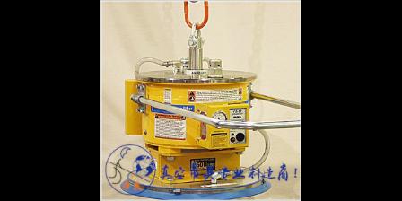 浙江日本进口无动力吸吊机,无动力吸吊机