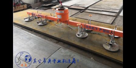 上海进口无动力吸吊机生产 诚信服务 力支真空吸盘吊具供应