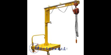 陕西300横梁吊具价格 值得信赖 力支真空吸盘吊具供应
