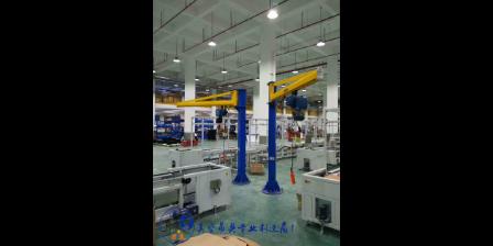 广东助力吊具制造 欢迎咨询 力支真空吸盘吊具供应