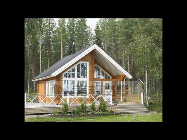 泰州特色木屋厂家推荐,木屋