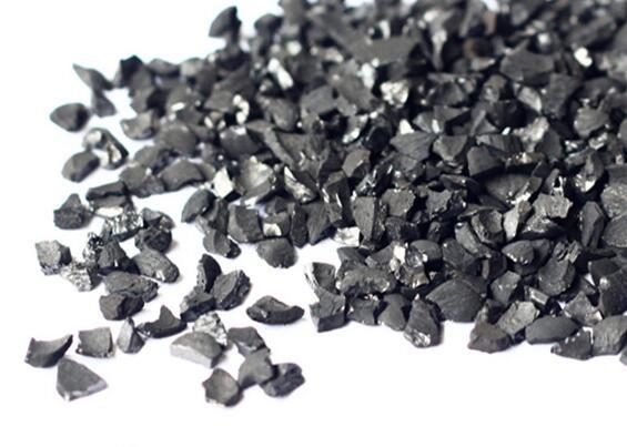 果壳活性炭哪家强 铸造辉煌 江苏麦科特炭业供应