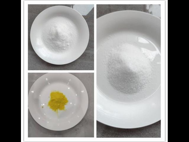 福建水处理聚丙烯酰胺市场价格 贴心服务 江苏麦科特炭业供应