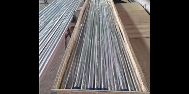 江西不锈钢焊管货源 欢迎来电「无锡迈瑞克金属材料供应」