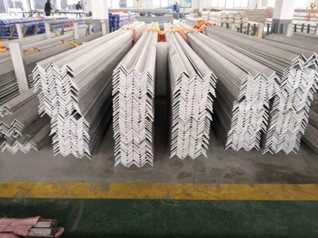 天津不锈钢槽钢 欢迎咨询 无锡迈瑞克金属材料供应