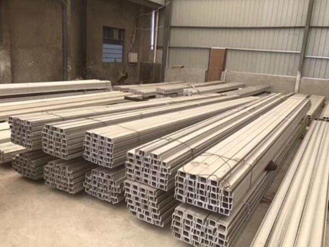天津不锈钢方钢 欢迎来电 无锡迈瑞克金属材料供应