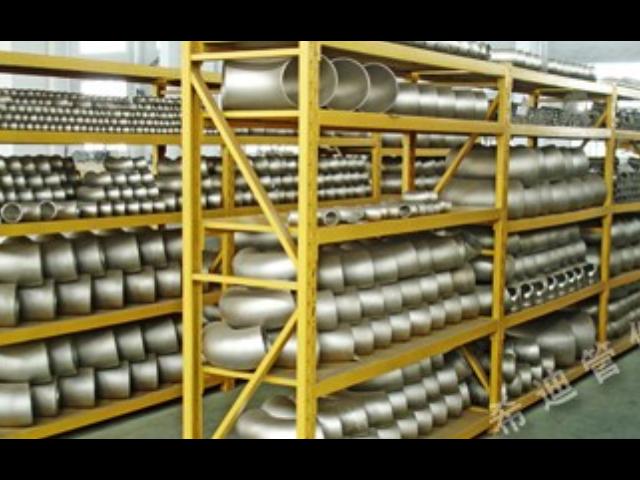 山东不锈钢槽钢 推荐咨询 无锡迈瑞克金属材料供应