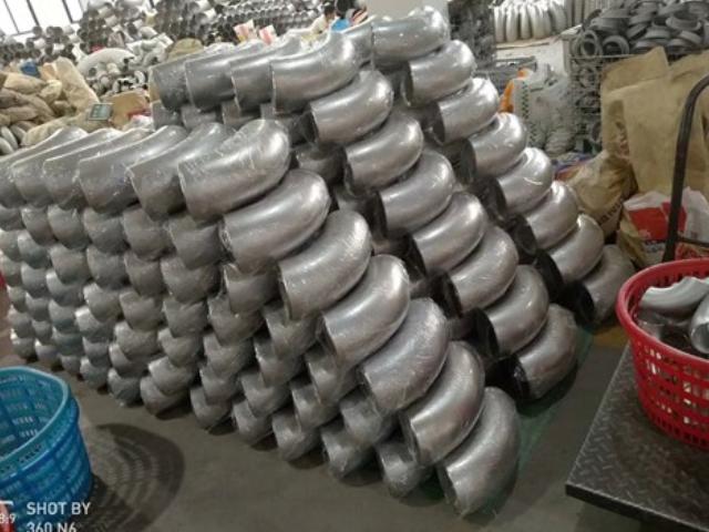 无锡不锈钢冷轧 欢迎来电 无锡迈瑞克金属材料供应