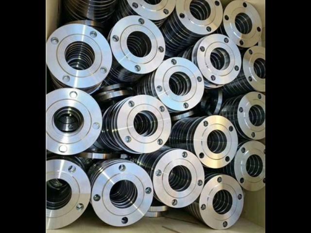 山东不锈钢焊管生产厂家 欢迎咨询 无锡迈瑞克金属材料供应