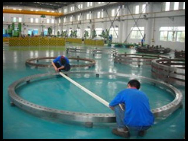 黑龙江不锈钢角钢厂家 欢迎咨询 无锡迈瑞克金属材料供应