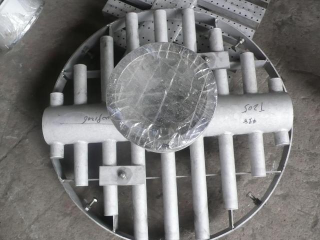 板式酒精回收塔制作 欢迎来电 无锡明燕装备供应