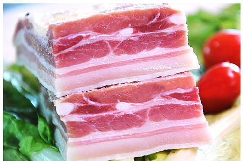 山西雨潤冷凍肉 誠信經營「無錫諾玖周食品供應」
