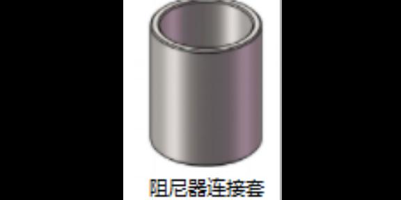 北京双向阻尼器哪里买 推荐咨询 无锡市平达气弹簧供应