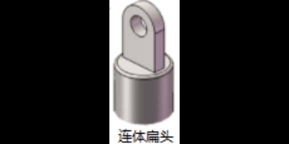 上海折叠阻尼缓冲器价格 来电咨询 无锡市平达气弹簧供应