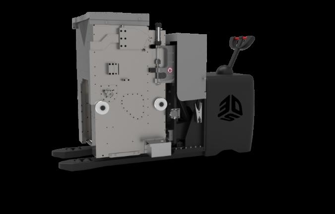 精度高的3d打印機哪家服務好 來電咨詢 無錫普利德智能科技供應