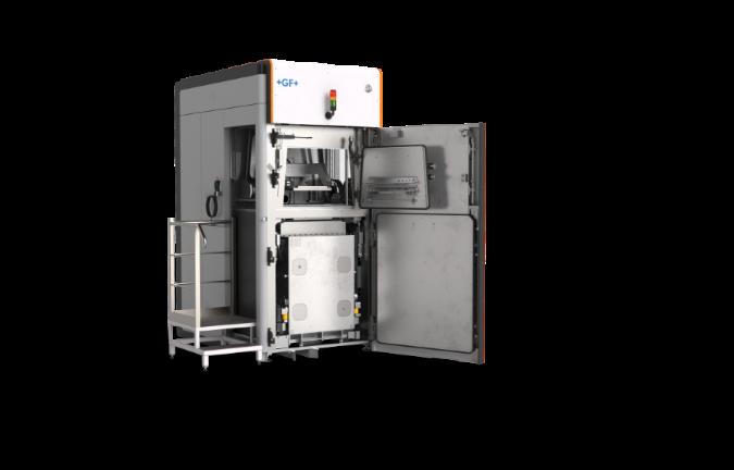 重庆3d打印机厂 欢迎来电 无锡普利德智能科技供应