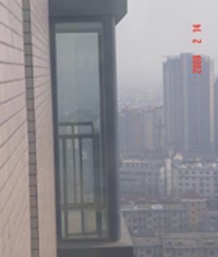 上海專業高空清洗公司 誠信經營 千層壩建筑防漏供應
