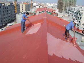 上海专业防水商家,防水