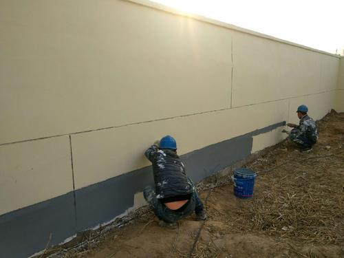 昆山维修房屋维修专业团队在线服务,房屋维修