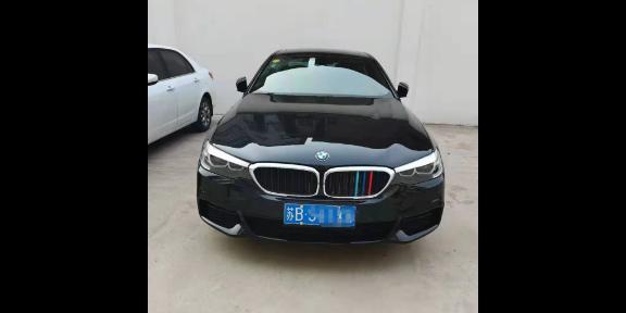 上海个人租车大概费用 欢迎来电「无锡锐驰汽车租赁供应」