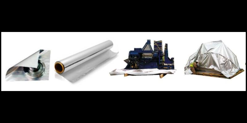 江西vci防銹袋銷售公司「韌斯特防銹技術供應」