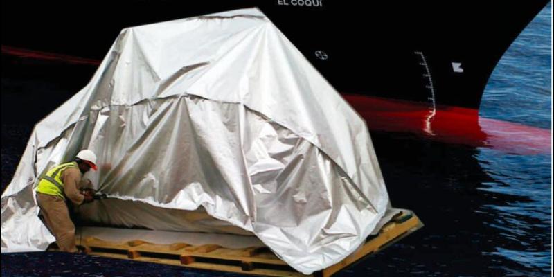 廣東電機真空防銹袋廠家價格「韌斯特防銹技術供應」