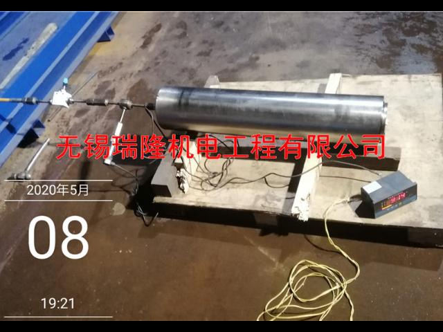 海南活塞式蓄能器廠家直銷