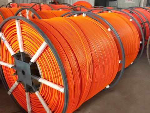 宁波吊车滑轨生产厂家 服务为先 无锡市瑞奇滑导电器供应