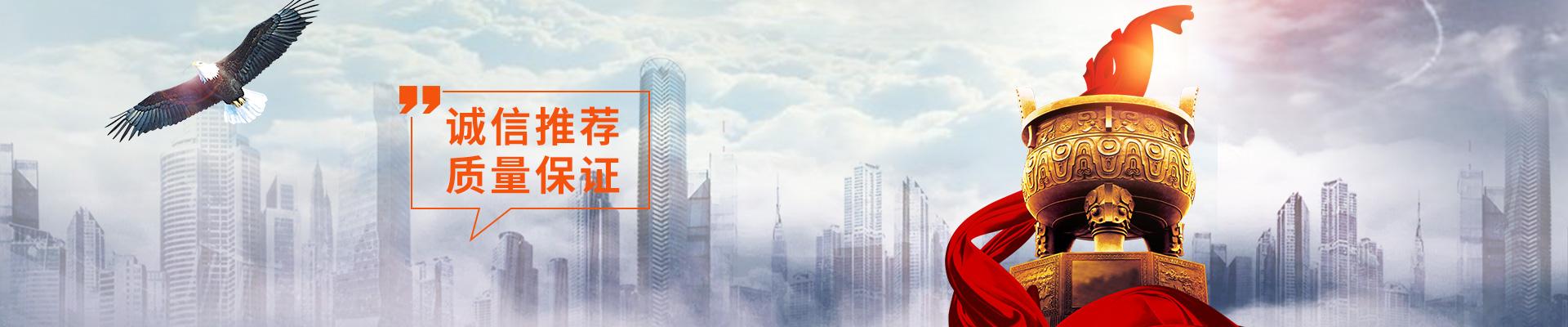 南京特定计算机网络技术推广常见问题