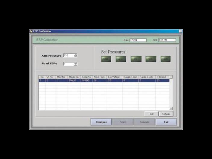 盐城高科技数据显示系统系列