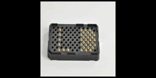 808nm激光管的服务商 欢迎咨询 无锡斯博睿科技供应
