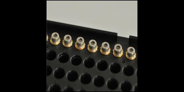505nm激光管参考价,激光管