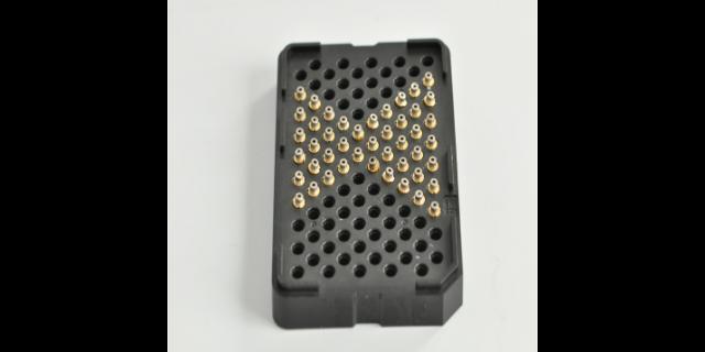 南通激光管型号 欢迎来电 无锡斯博睿科技供应