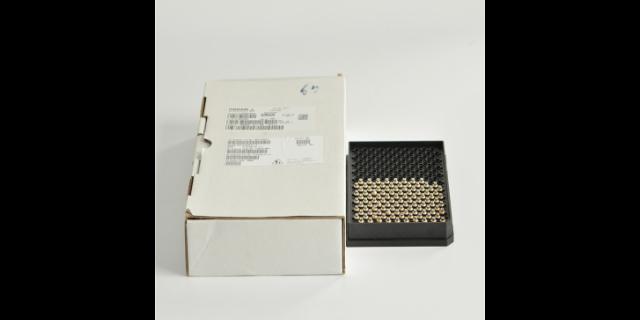 进口激光管多少钱 欢迎咨询 无锡斯博睿科技供应