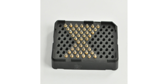 505nm激光管参考价 欢迎来电 无锡斯博睿科技供应