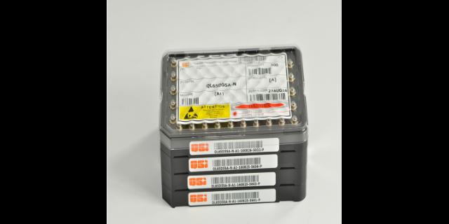 盐城635nm激光管 欢迎来电 无锡斯博睿科技供应