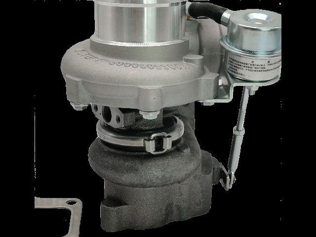 JP60S涡轮增压器参数 客户至上「无锡森发汽车配件供应」