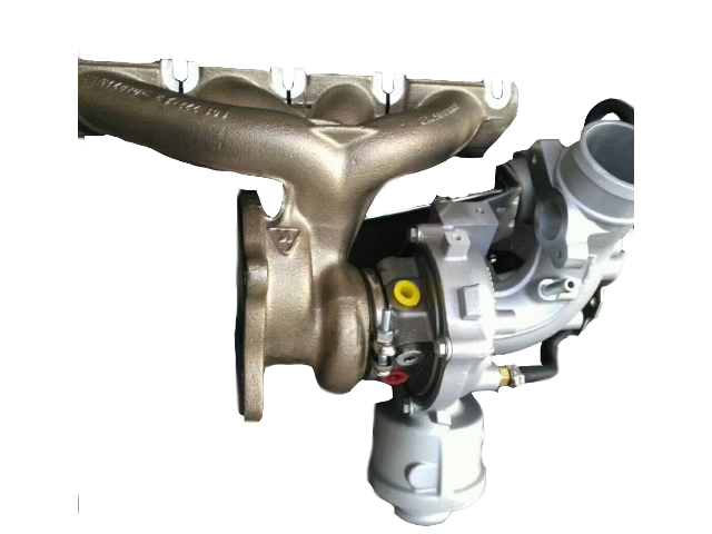 农用配件TB28涡轮增压器品牌哪家好 无锡森发汽车配件供应