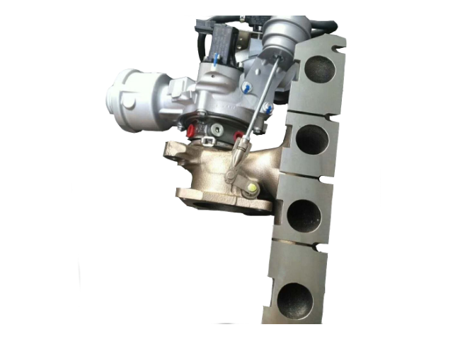 南京燃动力汽车涡轮增压器 无锡森发汽车配件供应