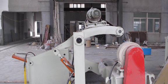 常州高品質縱剪矯平聯合生產線廠家直銷價 歡迎咨詢「 無錫市金三角冶金機械供應」