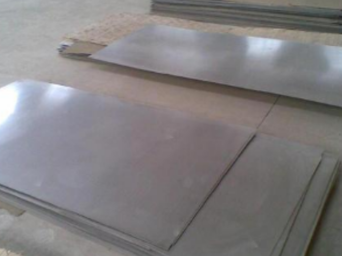 苏州精密不锈钢板厂家直销