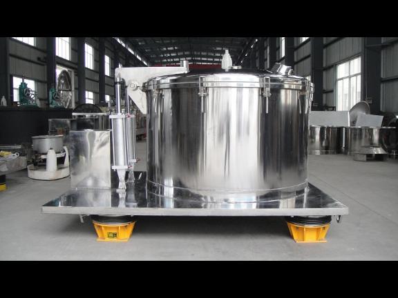 无锡工业用三足式离心机速度,三足式离心机