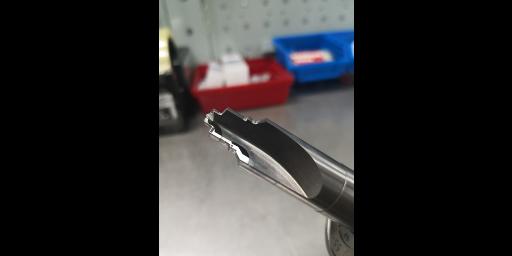 金刚石定制刀具预定 推荐咨询「无锡山诺精密机械供应」