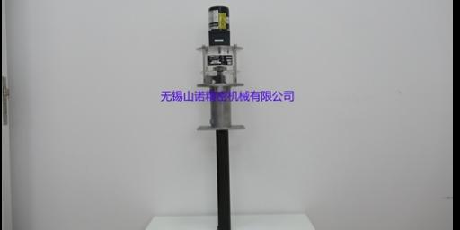 高效油水分离机定制,油