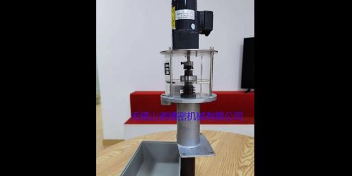 智能化油水分离器制造厂家 推荐咨询「无锡山诺精密机械供应」