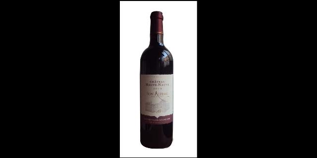锡山区桃红葡萄酒代理 服务为先「 无锡尚晟贸易供应」