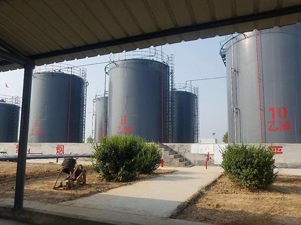 宿迁乙二醇乙醚醋酸酯CAC工厂哪里有 盛斯源供