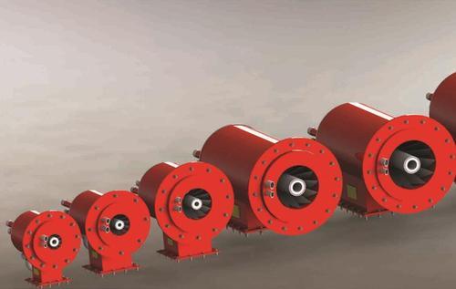 品牌干粉砂浆燃烧器配件「无锡市万方能源供应」