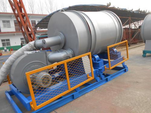 江苏干粉砂浆燃烧器厂家价格「无锡市万方能源供应」